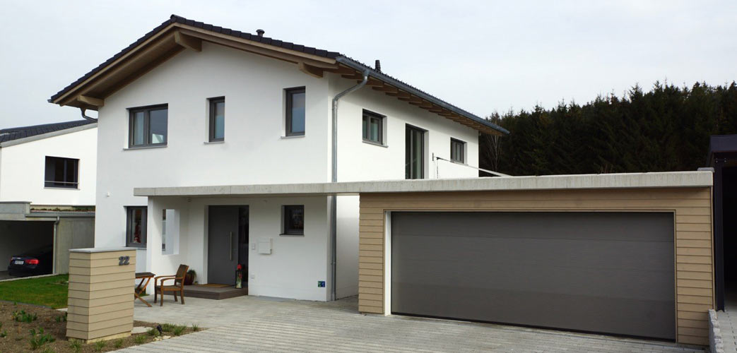 hansen-doppelhaus