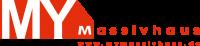 logo_mymassivhaus-negativ)